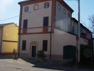 Codice: C47 Tra Pavia e Casteggio
