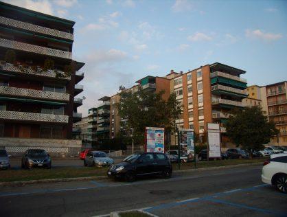 codice: A140 PAVIA – ZONA TICINELLO