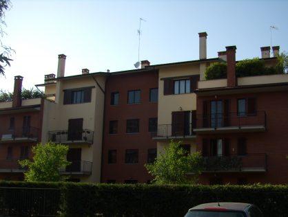 Codice A153: Pavia – Ad. San Matteo ed Istituti Universitari
