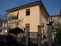 Codice A165 – Pavia – Ad. Ospedale S. Margherita