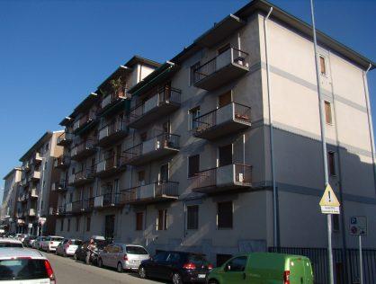 A178 – PAVIA Ad. Ospedale S. Matteo ed Ist. Universitari