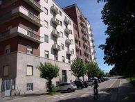 A179 – Pavia – Viale Libertà