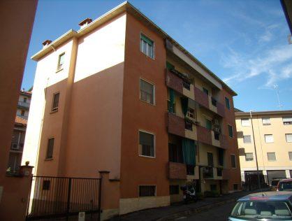 A189 – PAVIA Ad. Policlinico San Matteo ed Ist. Universitari